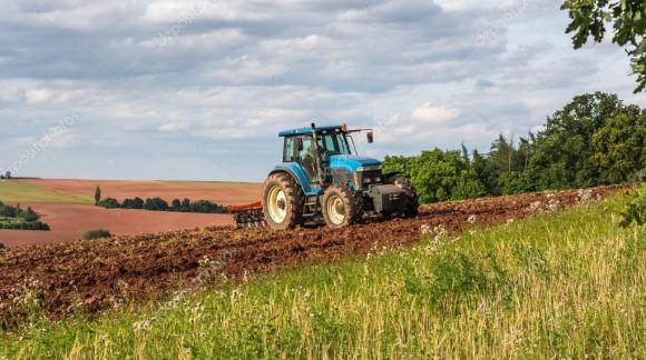 Práctica abusiva generalizada para conceder préstamos de la sequía