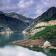 La reserva de agua en España se encuentra al 36,7 por ciento de su capacidad