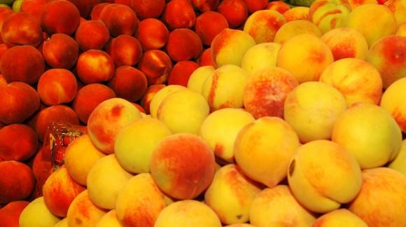 Los productores de fruta dulce piden mejoras fiscales para la campaña 2018