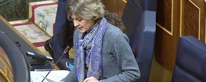 España se ha posicionado como uno de los principales miembros de la UE en defensa de la PAC