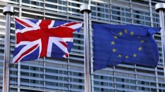 El Brexit es uno de las cosas que más preocupa en Europa