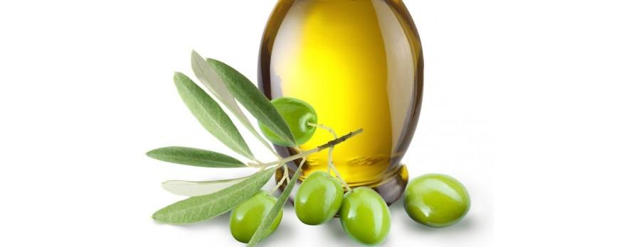 El precio del aceite de oliva se encuentra por encima de las estimaciones iniciales