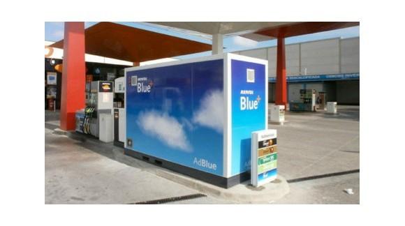 ¿Los vehículos Diesel necesitarán Adblue a partir de ahora?