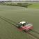 Agroiberica es el nuevo distribuidor de Vicon en las Cinco Villas y Ribera de Navarra