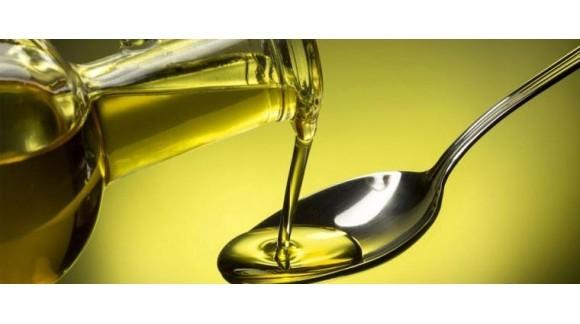 Subida del precio del aceite de oliva en una nueva semana