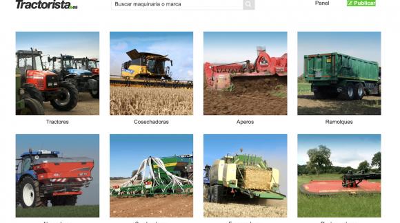 La startup de maquinaria agrícola en España que ayudará a mejorar la economía del sector