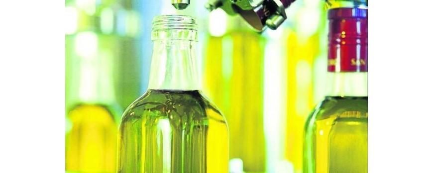Los precios del aceite frenan su ascenso de las últimas semanas