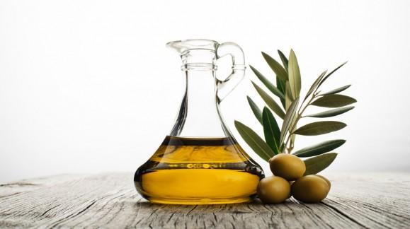 Ayudas para la licitación del almacenamiento privado del aceite de oliva.